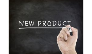 Innovation for New Products