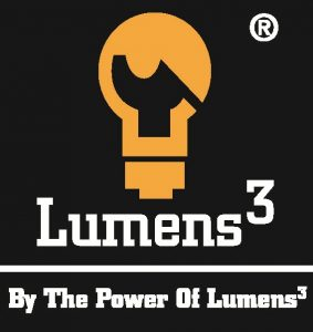 Lumens³® Subsidiary of Uriel Corporation®